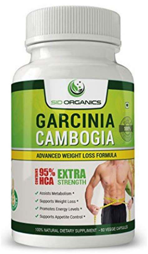 best garcinia cambogia brands top 10 garcinia cambogia supplements