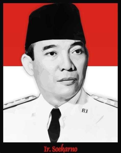 biography fatmawati soekarno ir soekarno biography the first president of republic