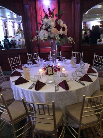 westbury manor menu, prices & restaurant reviews