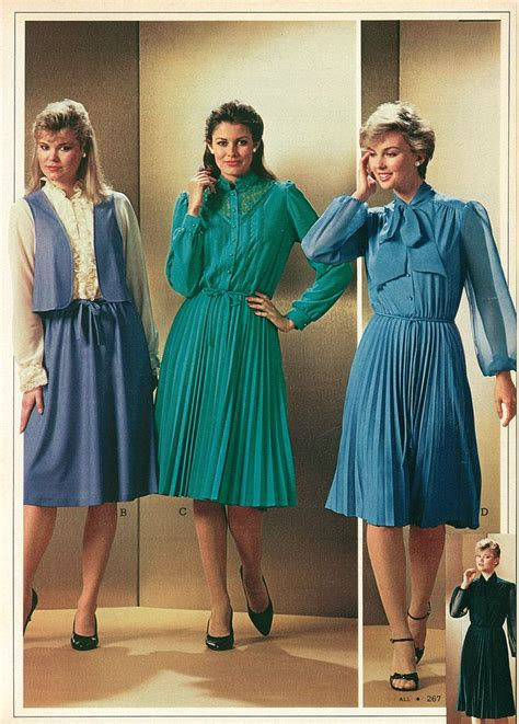 1983 dress styles 655 best images about ads clothing dresses on pinterest