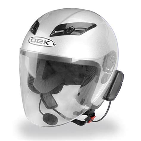 bluetooth motocross avantree motorcycle bluetooth waterproof headset kit