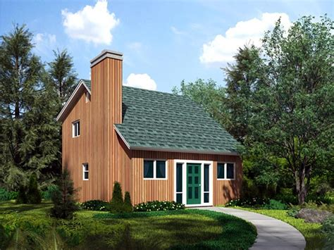 saltbox house design new england saltbox home plans contemporary saltbox house