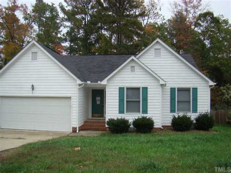 5 drummond ct durham carolina 27713 foreclosed home