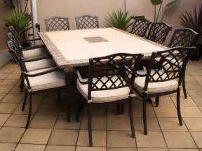 outdoor dining patio furniture patio dining tables outdoor dining tables