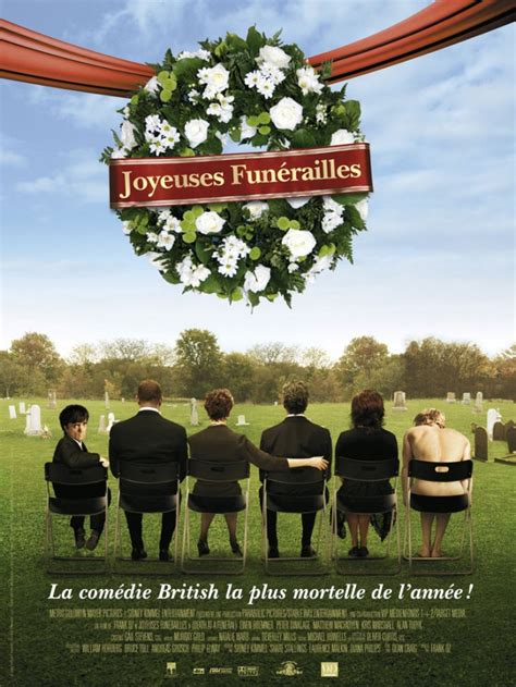watch death at a funeral 2007 full movie trailer watch death at a funeral 2007 movie online free iwannawatch to