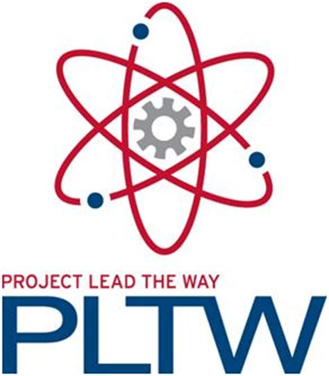 design brief project lead the way pltw ied at upsm