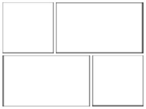 se filmer blockers gratis fotomontagem montagem de 4 fotos pixiz