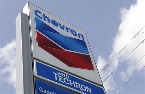 Chevron Mba Internships by The 10 Highest Companies For Internships In 2015