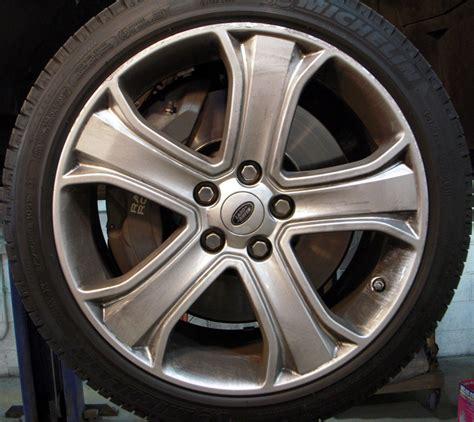 color rims wheel recoloring alloy wheel repair chrome wheel