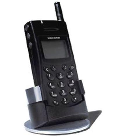 olufsen mobile beocom 9800 gsm cellular mobile telephone