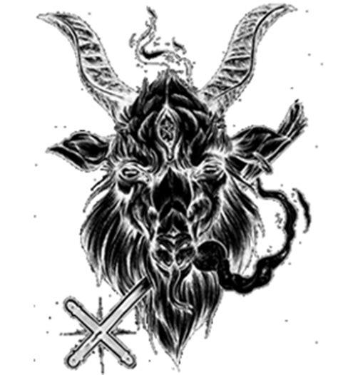 significato simbolo totem pipistrello e tatuaggio wobba significato tatuaggio baphomet