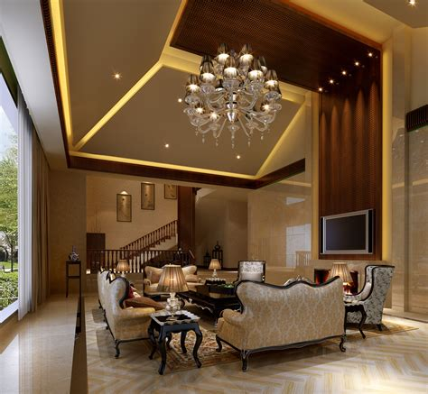 Home Stratosphere S Interior Design Software 3d Room Design Software Free Jcpenney Nursery