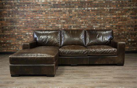 deep seated leather sofa deep seat leather sofa extra deep leather sofa catosfera