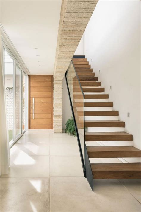 staircase design inside home 96 best stairs images on pinterest stair design