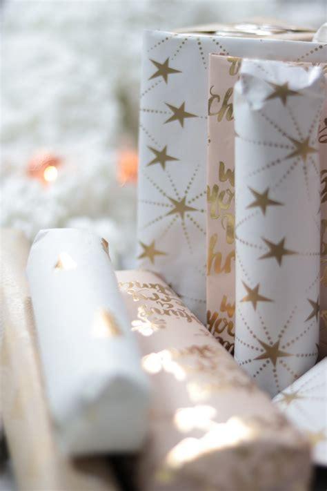 Geschenke Originell Verpacken Tipps by Geschenke Originell Verpacken Meine Tipps Und Tricks