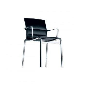 setu chair modern furniture houston texas contemporary furniture houston tx  accessories
