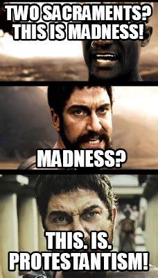 Sparta Meme Generator - meme creator is this sparta no this is patrick