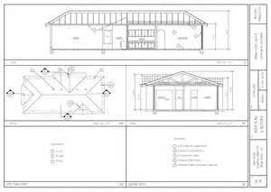 hip roof design plans patric popular modern shed roof plans