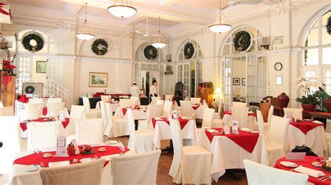 salas de eventos salones para eventos bodas y fiestas en san jos 233