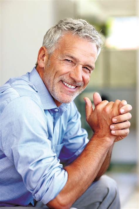 good looking men with grey hair pin by 4western civilization on beauties n cuties pinterest