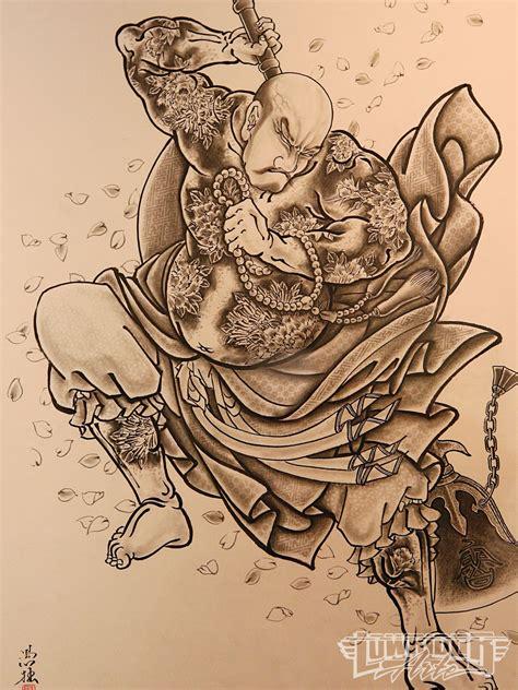 horiyoshi tattoo designs artist horiyoshi iii lowrider arte magazine