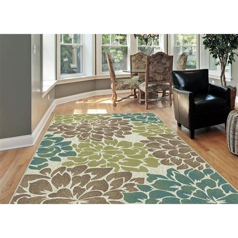discount area rugs 10x14 1000 images about area rugs on transitional