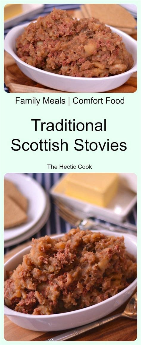 scottish comfort food 100 scottish recipes on pinterest scottish kitchen
