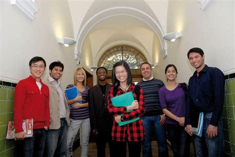 Bangor Mba International Business by Bangor Msc International Finance Study In