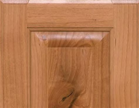 Advantage Cabinet Doors 1000 Images About Kitchen Cabinets On Pinterest Cherries Overlays And Cabinet Door Styles