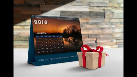 how to make desk calendar in illustrator how to create a calendar design in adobe illustrator
