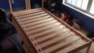 Leirvik Bed Frame Ikea Review The Awesome As Well As Lovely Leirvik Bed Frame Review