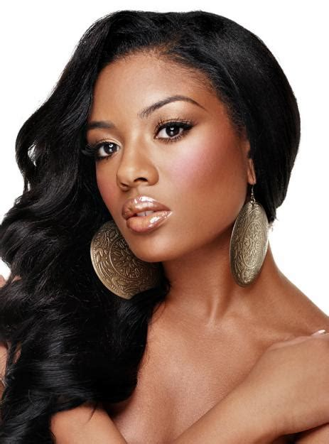 black hair weaves stephanie ozuo issue afro caribbean hair