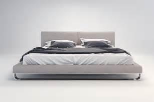bedroom mattress chelsea modern platform bed modloft