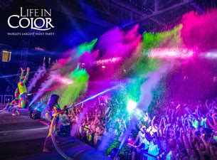 in color concert in color tickets in color concert tickets