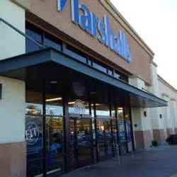 j hunt ls marshalls marshalls department stores hemet ca reviews