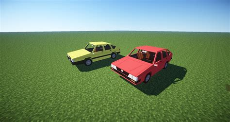 minecraft car minecraft car mod 1 7 10 download jar