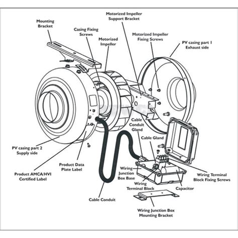 manrose fan timer wiring diagram imageresizertool