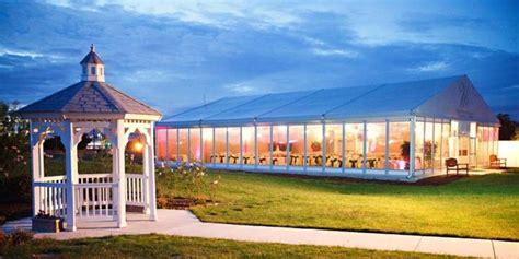 wedding venues east bay ca wedgewood metropolitan weddings get prices for east bay