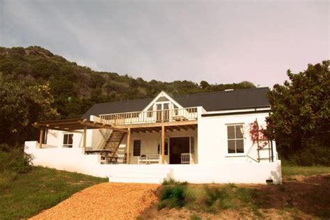 River Magic Cottages Vermaaklikheid by River Magic Cottages Vermaaklikheid Western Cape