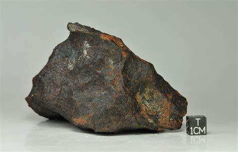 Muonionalusta Meteor Specimen Kode 5 diablo i ab 1369g complete specimen collecting