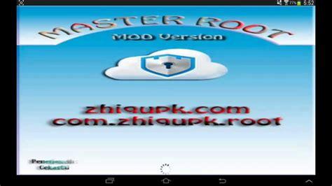 master key root apk key root master apk 187 key root master apk moto pk ru