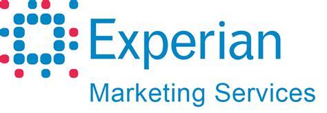 experian marketing services logo logo request form for partners experian marketing services
