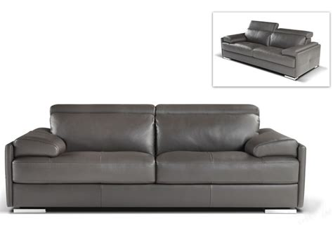 sofa review nicoletti sofa reviews rooms