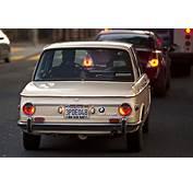 BMW 2002  110px Image 9