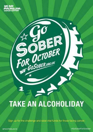 sober october global granary