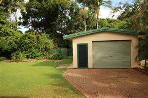 Bentley Park Cairns House Sold Bentley Park Qld 13 Resolution Drive