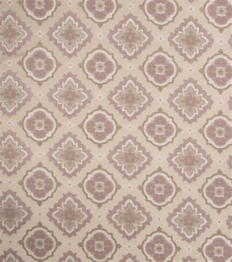 jaclyn smith upholstery fabric upholstery fabric jaclyn smith irvington hydrangea at