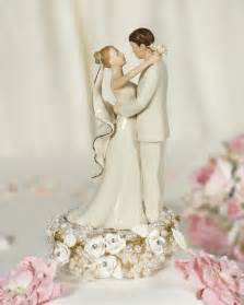 cake topper beautiful photos of vintage wedding cake toppers ipunya