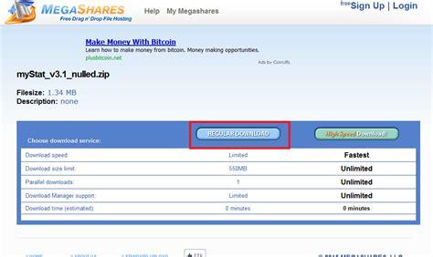 megashares - Crackit Indonesia Megashares