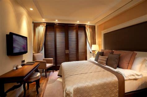 bedroom ambient lighting useful tips for ambient lighting in the bedroom